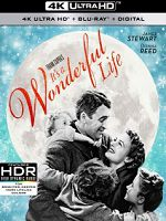 [美] 風雲人物 (Its a Wonderful Life) (1946)