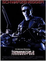 [英] 魔鬼終結者 2 (Terminator 2 - Judgment Day) (1991)