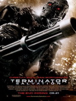 [英] 魔鬼終結者 4 - 未來救贖 (Terminator Salvation - The Future Begins) (2009)