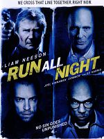[美] 一夜狂奔 (Run All Night) (2015) (港版)