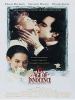 [美] 純真年代 (The Age of Innocence) (1994)