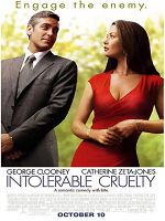 [美] 真情假愛 (Intolerable Cruelty) (2003)