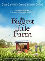 [美] 我家有個開心農場 (The Biggest Little Farm) (2018)
