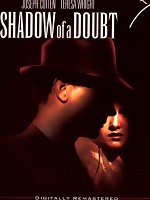 [美] 辣手摧花 (Shadow of a Doubt) (1943)