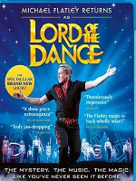 [葡] 麥克佛萊利:舞王再臨 (MICHAEL FLATLEY RETURNS AS LORD OF THE DANCE)